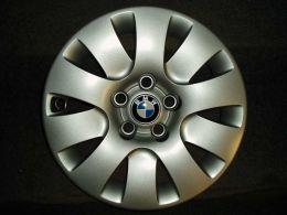 Poklice BMW E60