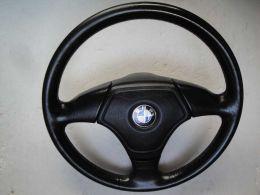 BMW E39 airbag