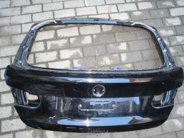 BMW 3 F31 5.dveře