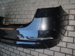 BMW 3 F31 nárazník zadní PDC
