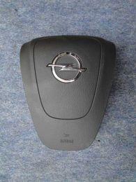 Opel Insignia airbag řidič