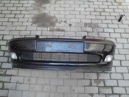 Opel vectra B nárazník přední