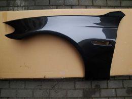 BMW 5 F10 blatník