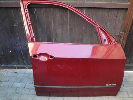 BMW E70 dveře P.P.