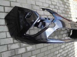 Opel Zafira C nárazník přední