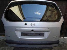 Opel Zafira A zadní víko