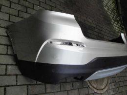 BMW X4 F26 nárazník zadní