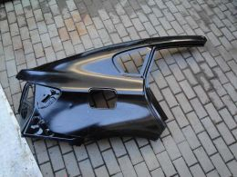 BMW X6 E71 blatník zadní