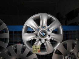 BMW E90 poklice 16