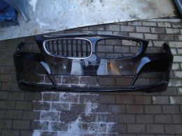 BMW Z4 nárazník