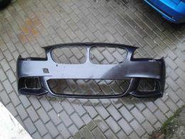 BMW 5 F10 LCI nárazník M-paket