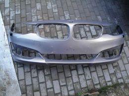 BMW 3 F34 GT nárazník přední