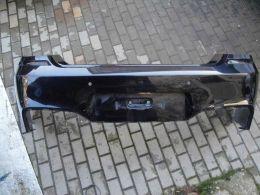 BMW 6 F12 M nárazník zadní
