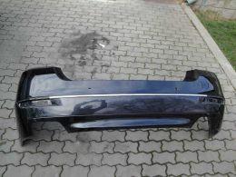 BMW 5 F10 LCI 8V nárazník zadní