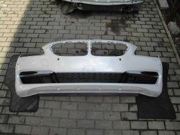 BMW 6 F12 / F13 nárazník přední