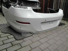 BMW 6 F12 / F13 nárazník zadní