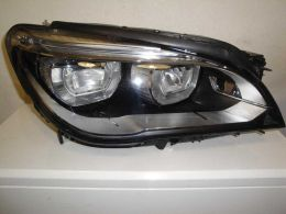 BMW 7 F01 LCI Adaptivní diodový světlomet