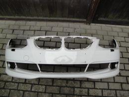 BMW 3 coupé E92N nárazník přední