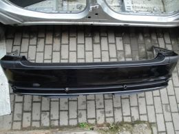 BMW 3 E46 touring zadní nárazník