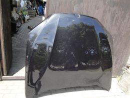 BMW X5 F15 kapota