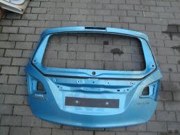 Opel meriva B víko
