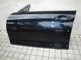 BMW 4 F36 dveře