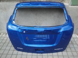 Opel Mokka zadní vrata