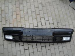 BMW 3 E36 přední nárazník