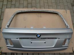 BMW 3 E46 touring víko