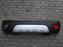 Opel mokka zadní nárazník