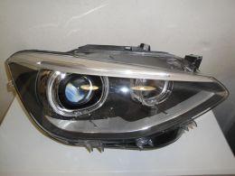 BMW 1 F20 Bi-xenon pravý
