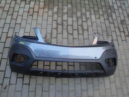 Opel Mokka nárazník přední