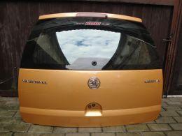 Opel meriva A víko