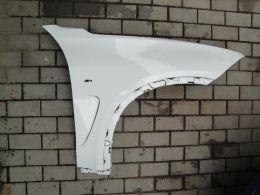 BME X5 F15 blatník