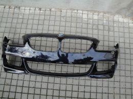 BMW 6 F12 nárazník M-paket