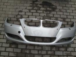 BMW E90 LCI nárazník přední