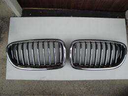 BMW 5 F10N ledviny