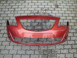 Opel meriva B nárazník