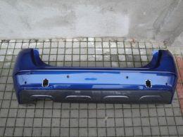 BMW X1 E84 M-paket nárazník zadní