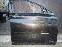BMW X1 F48 dveře