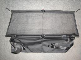 BMW X1 E84 síť kufru