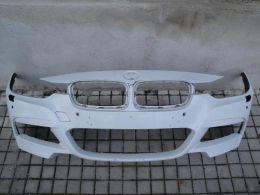 BMW 3 F30 nárazník M-paket