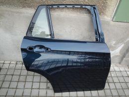 BMW X1 E84 dveře zadní