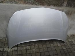 Opel corsa E kapota