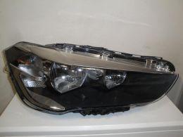 BMW X1 F48 světlo
