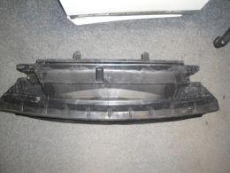 Opel Vivaro B průduch