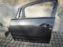 Opel astra J dveře
