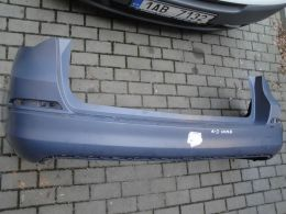 Opel astra J facelift combi zadní nárazník