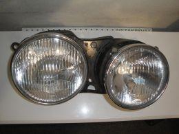 BMW 5 E28 světlo pravé