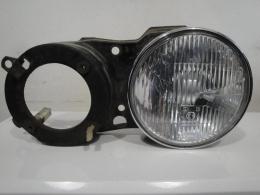 BMW 5 E28 světlo levé